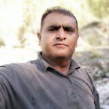 Sohail Aziz 1